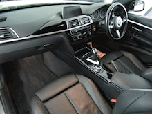 BMW 3 Series 320D M Sport - Thumb 15