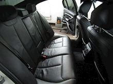 BMW 3 Series 320D M Sport - Thumb 16