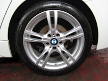 BMW 3 Series 320D M Sport - Thumb 19