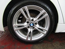BMW 3 Series 320D M Sport - Thumb 20