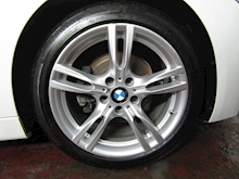 BMW 3 Series 320D M Sport - Thumb 21