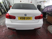 BMW 3 Series 320D M Sport - Thumb 23