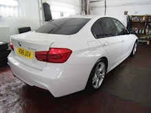 BMW 3 Series 320D M Sport - Thumb 24