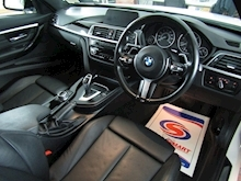 BMW 3 Series 320D M Sport - Thumb 25