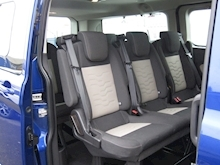 Ford Tourneo Custom 300 Limited Tdci - Thumb 4