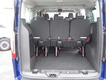 Ford Tourneo Custom 300 Limited Tdci - Thumb 6