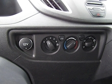 Ford Tourneo Custom 300 Limited Tdci - Thumb 13