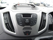 Ford Tourneo Custom 300 Limited Tdci - Thumb 14