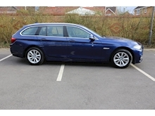 BMW 5 Series 520D Se Touring - Thumb 2