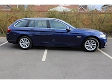 BMW 5 Series 520D Se Touring - Thumb 3