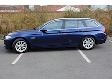 BMW 5 Series 520D Se Touring - Thumb 12