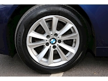 BMW 5 Series 520D Se Touring - Thumb 13