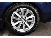 BMW 5 Series 520D Se Touring - Thumb 14