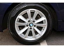 BMW 5 Series 520D Se Touring - Thumb 15