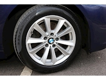 BMW 5 Series 520D Se Touring - Thumb 16