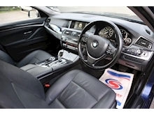 BMW 5 Series 520D Se Touring - Thumb 17