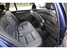 BMW 5 Series 520D Se Touring - Thumb 18