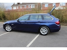 BMW 5 Series 520D Se Touring - Thumb 19