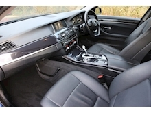 BMW 5 Series 520D Se Touring - Thumb 22