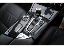 BMW 5 Series 520D Se Touring - Thumb 26