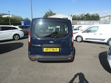 Ford Tourneo Connect - Thumb 2