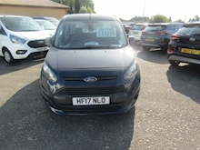 Ford Tourneo Connect - Thumb 3