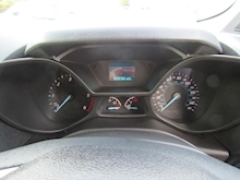 Ford Tourneo Connect Zetec Tdci - Thumb 20