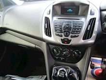 Ford Tourneo Connect Zetec Tdci - Thumb 21