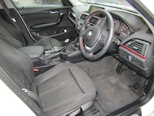BMW 1 Series 118i Sport 5-Door - Thumb 6