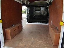 Ford Transit Custom 290 L2 H2 Base 100ps - Thumb 11