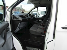 Ford Transit Custom 290 L1 H1 100ps Base - Thumb 9