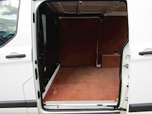 Ford Transit Custom 290 L1 H1 100ps Base - Thumb 11