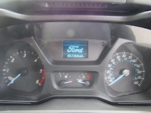 Ford Transit Custom 290 L1 H1 100ps Base - Thumb 12
