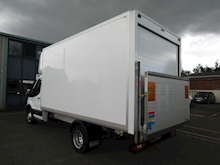 Ford Transit 350 EF LWB Luton 125ps - Thumb 6