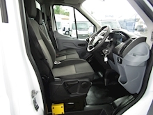 Ford Transit 350 EF LWB Luton 125ps - Thumb 10