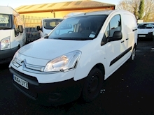 Citroen Berlingo 625 LX  L1 1.6Hdi 75ps - Thumb 1