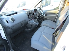 Citroen Berlingo 625 LX  L1 1.6Hdi 75ps - Thumb 2