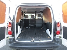 Citroen Berlingo 625 LX  L1 1.6Hdi 75ps - Thumb 6