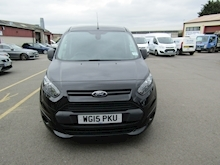 Ford Transit Connect 210 Trend P/V - Thumb 1