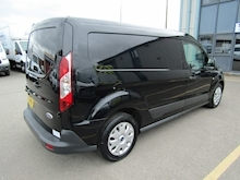 Ford Transit Connect 210 Trend P/V - Thumb 5