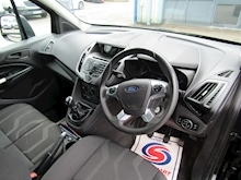 Ford Transit Connect 210 Trend P/V - Thumb 7