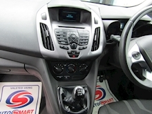 Ford Transit Connect 210 Trend P/V - Thumb 9