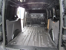 Ford Transit Connect 210 Trend P/V - Thumb 10