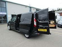 Ford Transit Connect 210 Trend P/V - Thumb 11