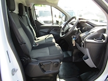 Ford Transit Custom 290 Lr P/V - Thumb 8
