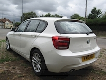 Bmw 1 Series 116D Efficientdynamics - Thumb 4