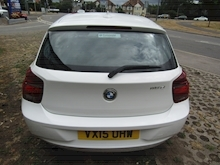 Bmw 1 Series 116D Efficientdynamics - Thumb 5