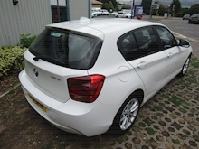 Bmw 1 Series 116D Efficientdynamics - Thumb 6