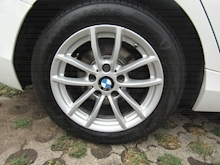 Bmw 1 Series 116D Efficientdynamics - Thumb 11