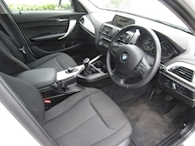 Bmw 1 Series 116D Efficientdynamics - Thumb 14